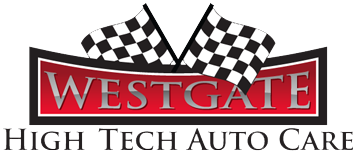 Westgate High Tech Auto Care